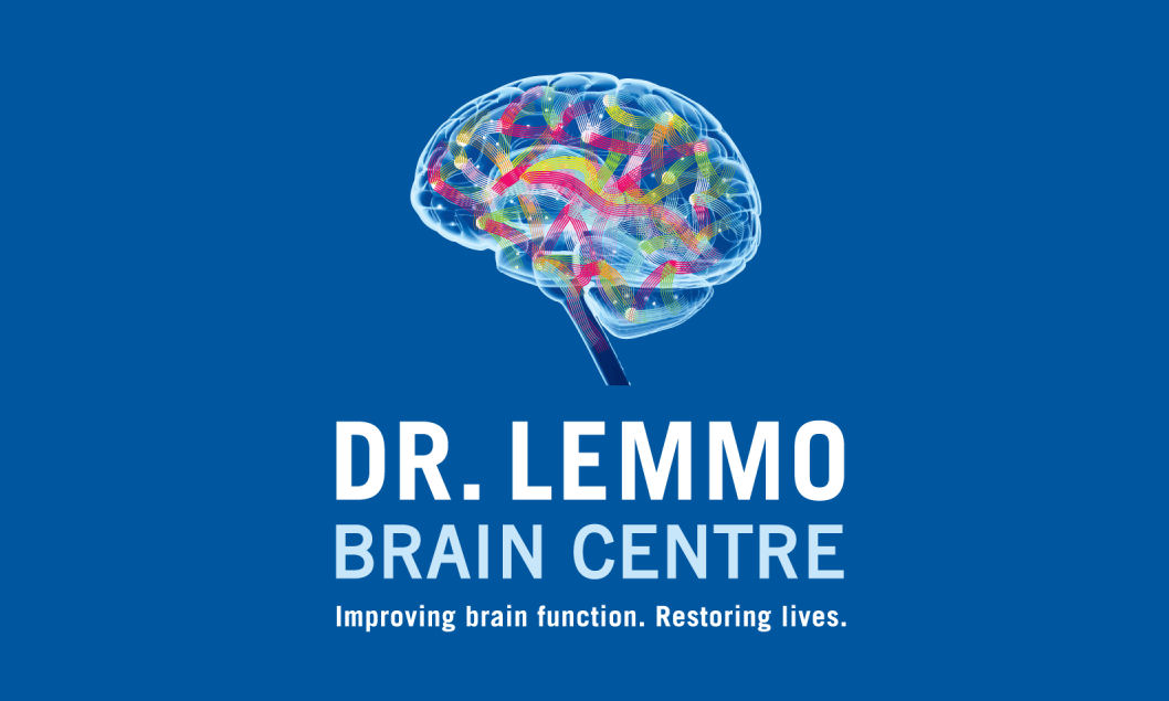 Dr. Lemmo Brain Centre